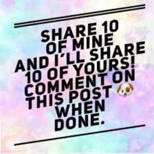 Share Post